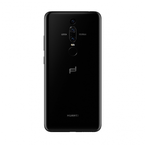 porsche design told huawei no notch for the huawei mate rs