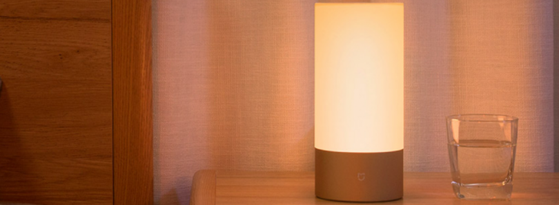 Xiaomi is bringing 3 Google Assistant smart home devices to the U.S.