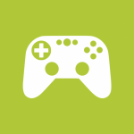 google android gaming game controllers