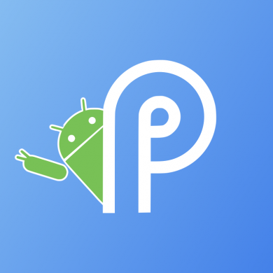 Everything New in Android P Developer Preview 2