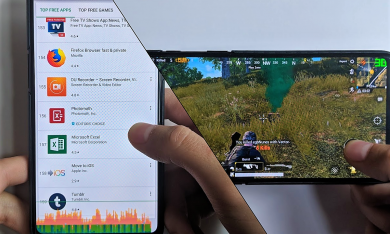 [UPDATE: Video Summary] OnePlus 6 Speed, Smoothness & Gaming XDA Review: Living up to the Slogan