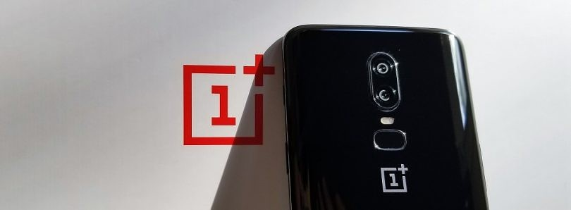 OnePlus 6 Hands-On: Redefined Speed and a Premium Design that Reflects 2018's Smartphone Trends