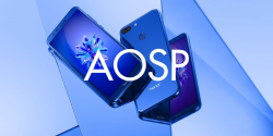 AOSP on the Honor 9 Lite – How Stock Android Made a Budget Device Better