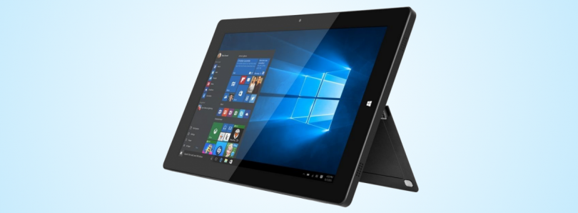 Cheaper, lighter Microsoft Surface tablets may be coming this year