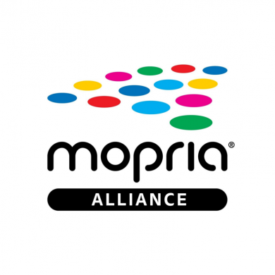Mopria Print Service 2.5 adds multi-hole punch support and selecting multiple finishing options