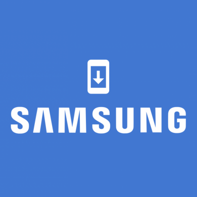 The 10.1″ Samsung Galaxy Tab Advanced 2 may ditch the home button