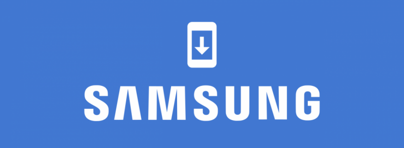 Samsung Galaxy On6 launched in India with 5.6-inch Infinity Display