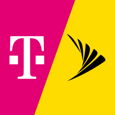 Here's how Sprint will market its merger with T-Mobile to customers
