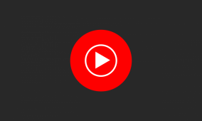 YouTube Music and YouTube Premium now available in Canada & 11 European countries