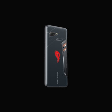ASUS ROG Phone forums are now open