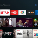 philips android oreo android tv