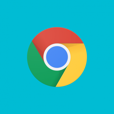 Google Chrome for Android now saves pages offline in India, Indonesia, Brazil, and more