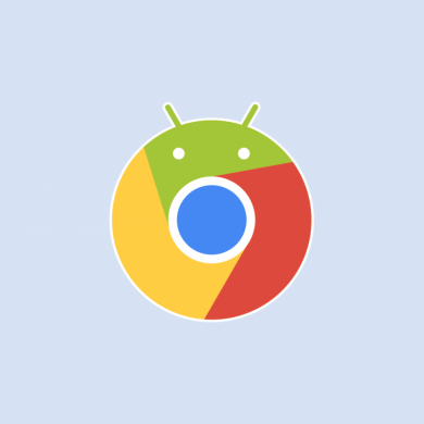 It's possible to root the Android subsystem on Chromebooks