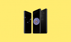 Samsung Galaxy S10+ may be the last Plus device as it merges with the Note line