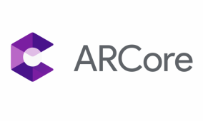 ARCore 1.3 adds support for the OnePlus 5T, Xiaomi Mi 8, Honor 10, and more