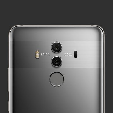 Huawei Mate 10 & Mate 10 Pro get Android 8.1 Oreo-based EMUI 8.1 Beta with GPU Turbo