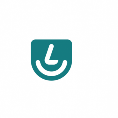 """LineageOS Introduces """"Trust"""" – A Centralized Interface for Security and Privacy"""