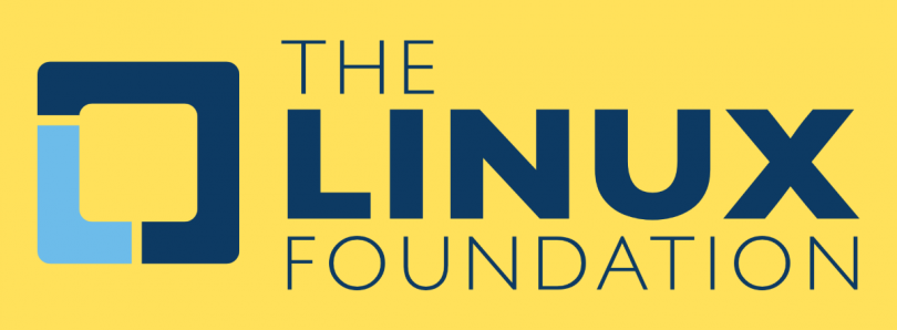Google and Tencent become $500,000/year Platinum Level members of the Linux Foundation