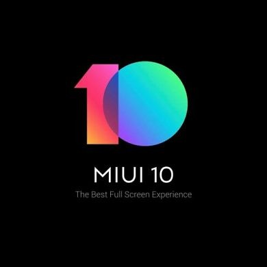 MIUI 10 China Beta enables 1080p@60fps video recording on the Xiaomi Redmi Note 5 Pro