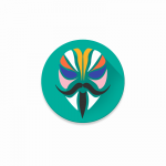 Project Treble Generic System Image support in Magisk v16.5.