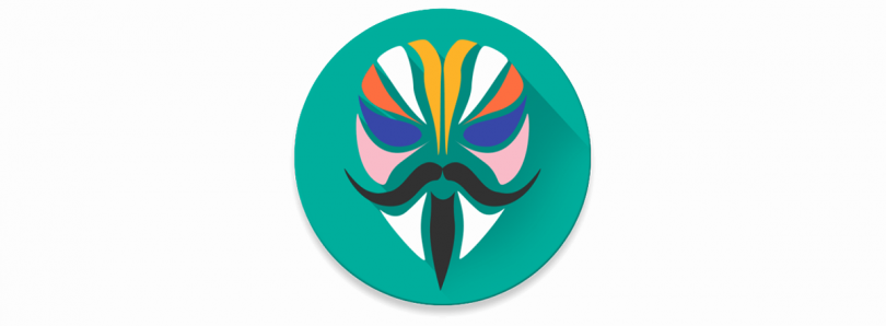 Magisk v16.6 adds support for the Samsung Galaxy S9 and Project Treble GSIs
