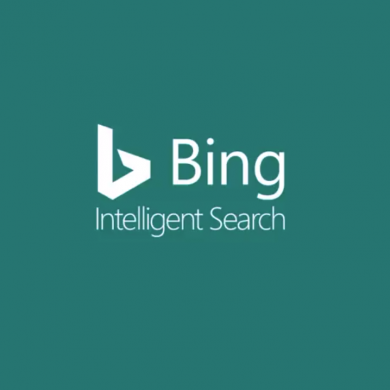 Microsoft adds Visual Search to Bing to compete with Google Lens