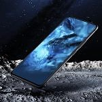 Vivo NEX launched in India with Snapdragon 845, pop-up camera and no notch