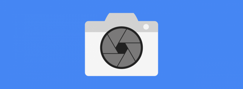 Nokia Camera with Pro Camera mode has been ported to other devices