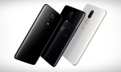 We Sent Out Free OnePlus 6 Units to our Development Community. Here is what they're working on.