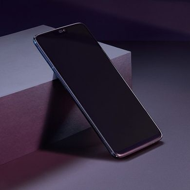 OxygenOS 5.1.8 for the OnePlus 6 brings bootloader vulnerability fix for India