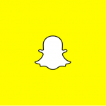 [Hands on] Snapchat Alpha is a faster, cleaner version of Snapchat