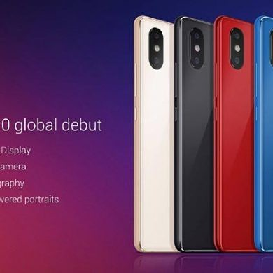 Xiaomi Mi 8 SE kernel source code now available