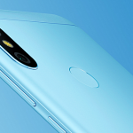 Xiaomi Redmi 6 Pro is the first Redmi phone with a display notch