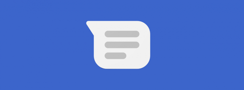 How to enable Android Messages' Google Material Theme redesign