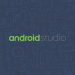 Android Studio 3.2 Beta adds App Bundle support, Emulator Snapshots, Energy Profiler, and more