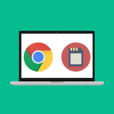 eSIM and Project Fi support coming to Chromebooks
