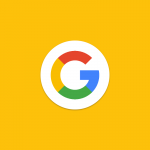 google feed google now google assistant