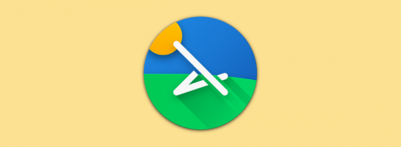 Lawnchair v1 stable is out, brings Pixel Launcher features to any Android