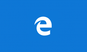 Microsoft Edge on Android gets Adblock Plus integration and intelligent visual search