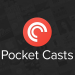 Popular Android podcast player 'Pocket Casts' now has an open beta