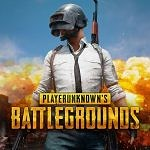 Improve the FPS in PUBG and Other Games with GFX Tool for Android [Root]