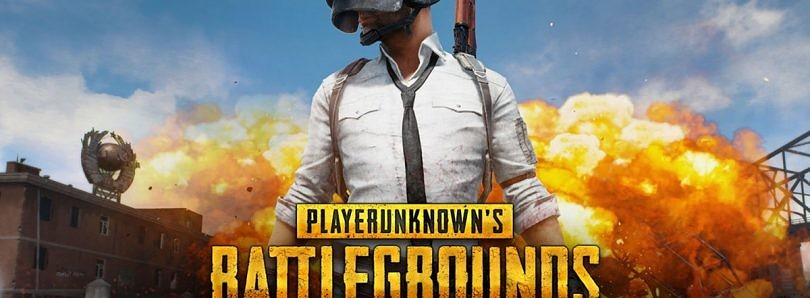 Improve the FPS in PUBG with GFX Tool for Android [Root]