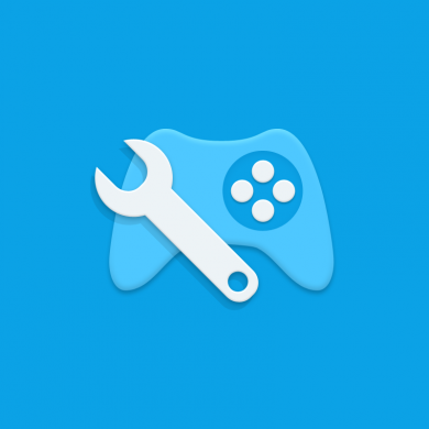 Samsung Game Tuner update removes a ton of useful features