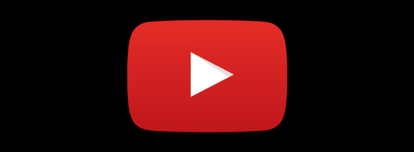 youtube-dark-810x298_c.png