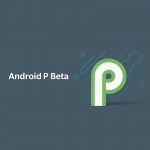 OnePlus 6 Android P Developer Preview 4 (Beta 3)