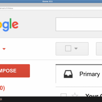 [Update: Merged] Chrome OS bug causing websites to show mobile layouts in tablet mode to be fixed