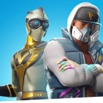 Fortnite Mobile on Android list of support devices