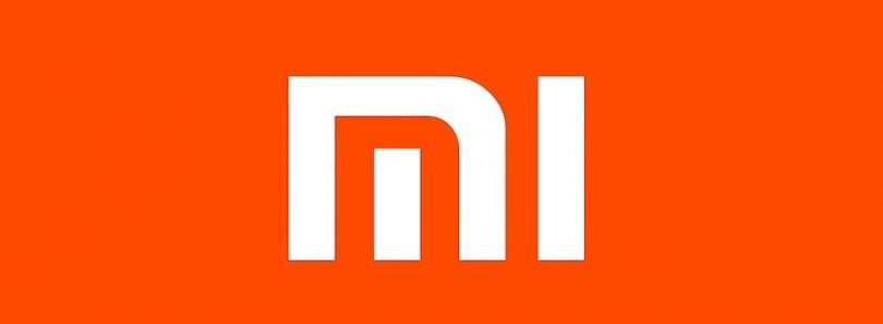 A Xiaomi flagship with a Snapdragon 845 and display notch may be headed for India
