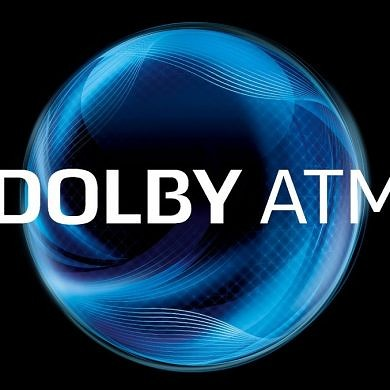 Dolby Atmos from the Samsung Galaxy S9 ported to the Galaxy S8 [Root]