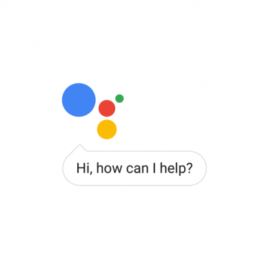 Google Assistant fast forward & rewind voice controls now work on all devices